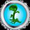 Badge-2652-5
