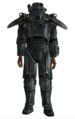 Battlegear PowerArmor.png