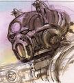 Enclave power armor CA8.jpg