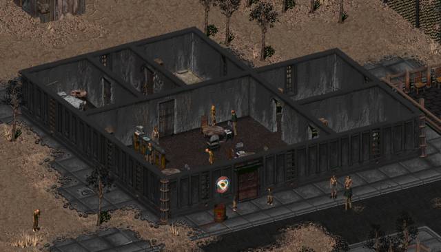 File:FO2 Den Hole.png