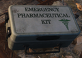 FO4 First aid box 2.png