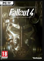 Fallout4 pc boxfront-EE-01