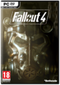 Fallout4 pc boxfront-EE-01.png
