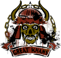 GreatKhans