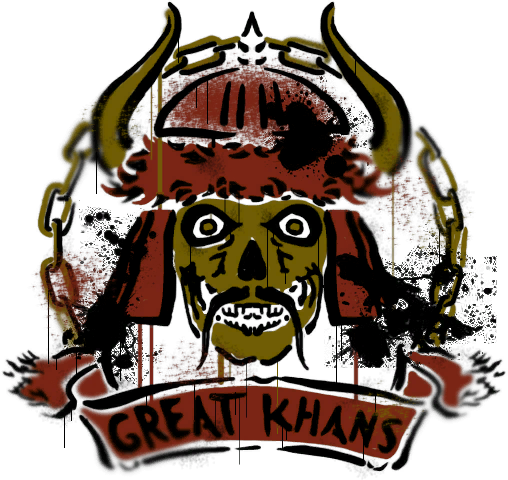 Great Khans Fallout Wiki Fandom Powered By Wikia