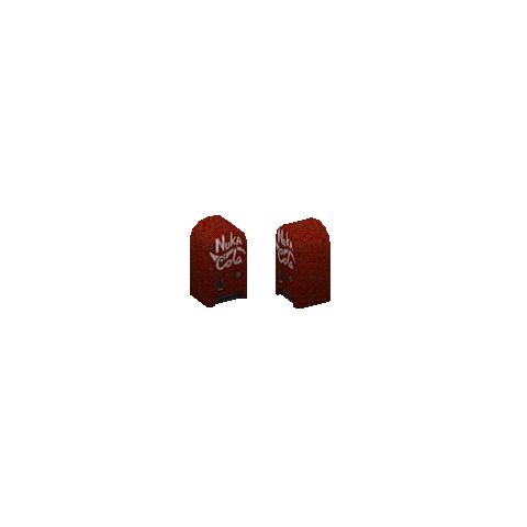 Автомат з Ядер-Колою (<i><a href=