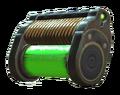 Plasma cartridge.png