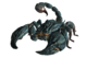 Radscorpion FO3