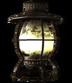Railway lantern01.png