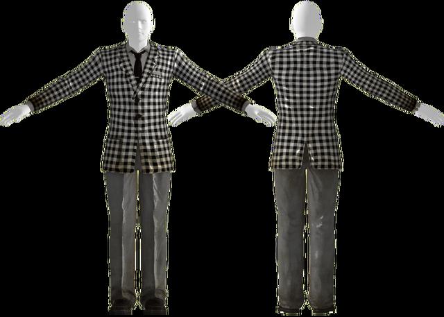https://vignette.wikia.nocookie.net/fallout/images/d/d2/Bennys_suit.png/revision/latest/scale-to-width-down/640?cb=20111031171531