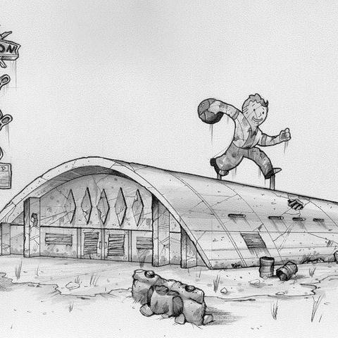 Корпус заводу