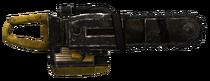 Chainsaw 1