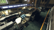 F76 Whitespring Congressional Bunker Operations 2