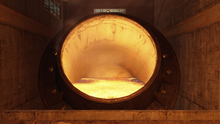 FO4 Saugus Ironworks int 3