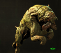 FO4 mutant hound.png