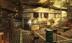 FO76WL Ransacked Bunker