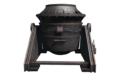 Fo4 Mortar.png
