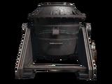Mortar (Contraptions Workshop)