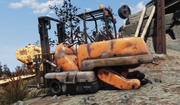 Fo76 Vehicle new 6