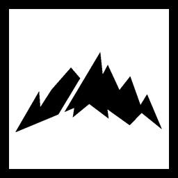 Icon landmark mountains.png