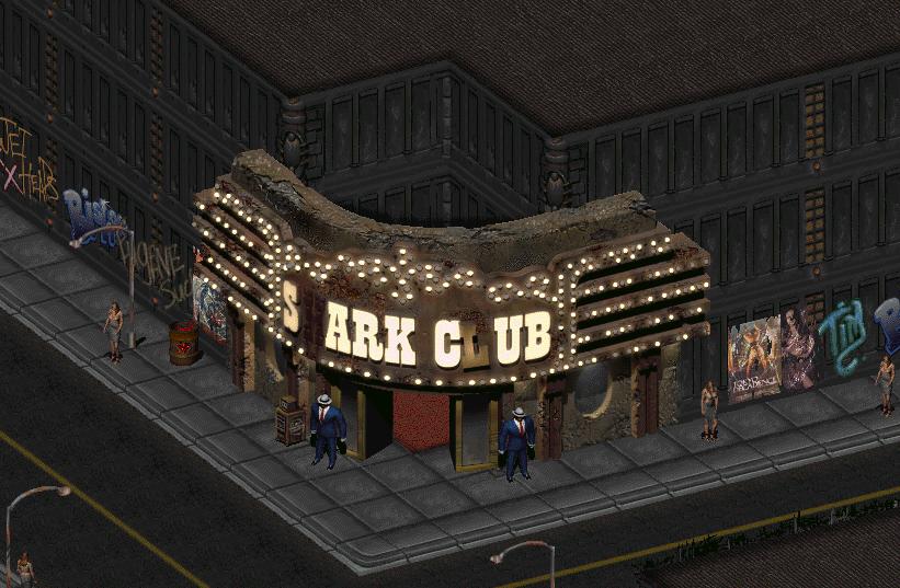 Fallout 2 казино бишопа рулетка в подушке на короллу бу