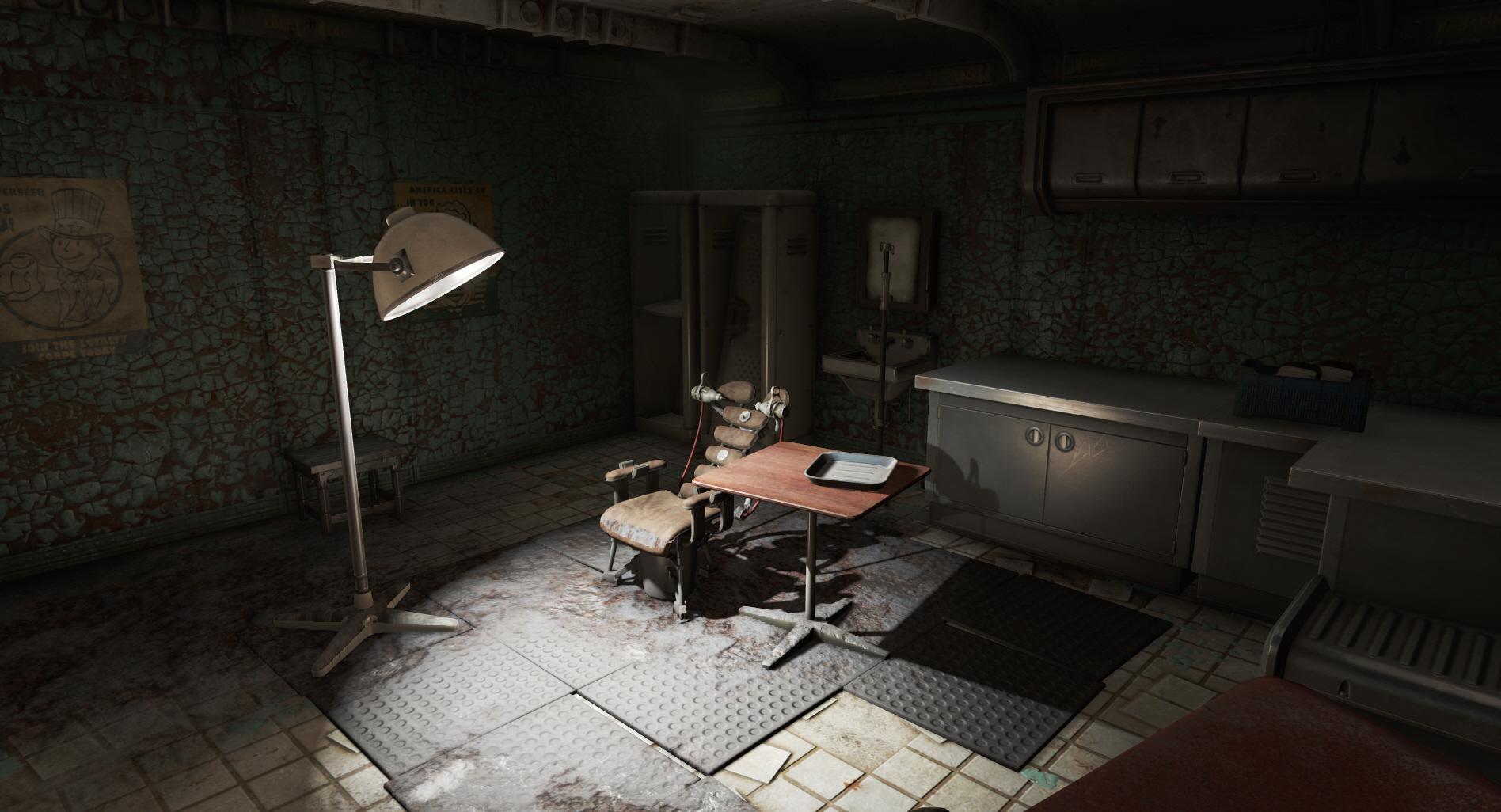 Vault95-Detox-Fallout4