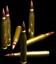 7.62mm AP