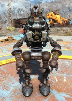 Automatron-Default-Fallout4