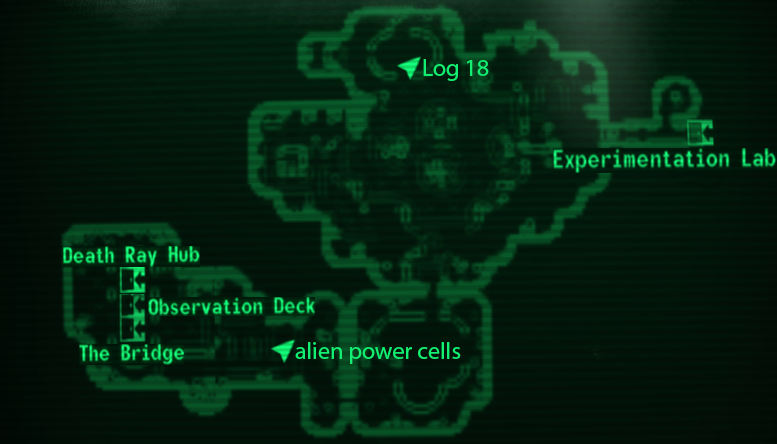 Biological Research map.png