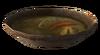 FO3 squirrel stew