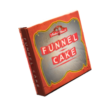 FO4NW Funnel cake1