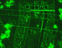 FO4 Malden Drainage locmap