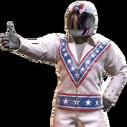 FO76 Atomic Shop - Daredevil suit