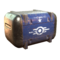 FO76 Vault-Tec Supply Package Small