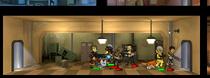 FOS Quest - Lunchbox gesucht - 07 - Kampf 6