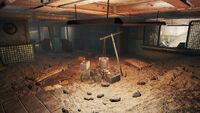 FensWayStation-Main-Fallout4