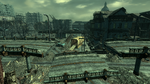 Fo3 Independence Avenue