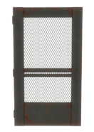 Fo4-door17