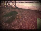 Fallout: New Vegas endings