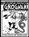 Icon Grognak.png