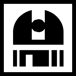 Icon observatory.png
