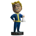 Science Bobblehead.png