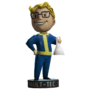 Science Bobblehead