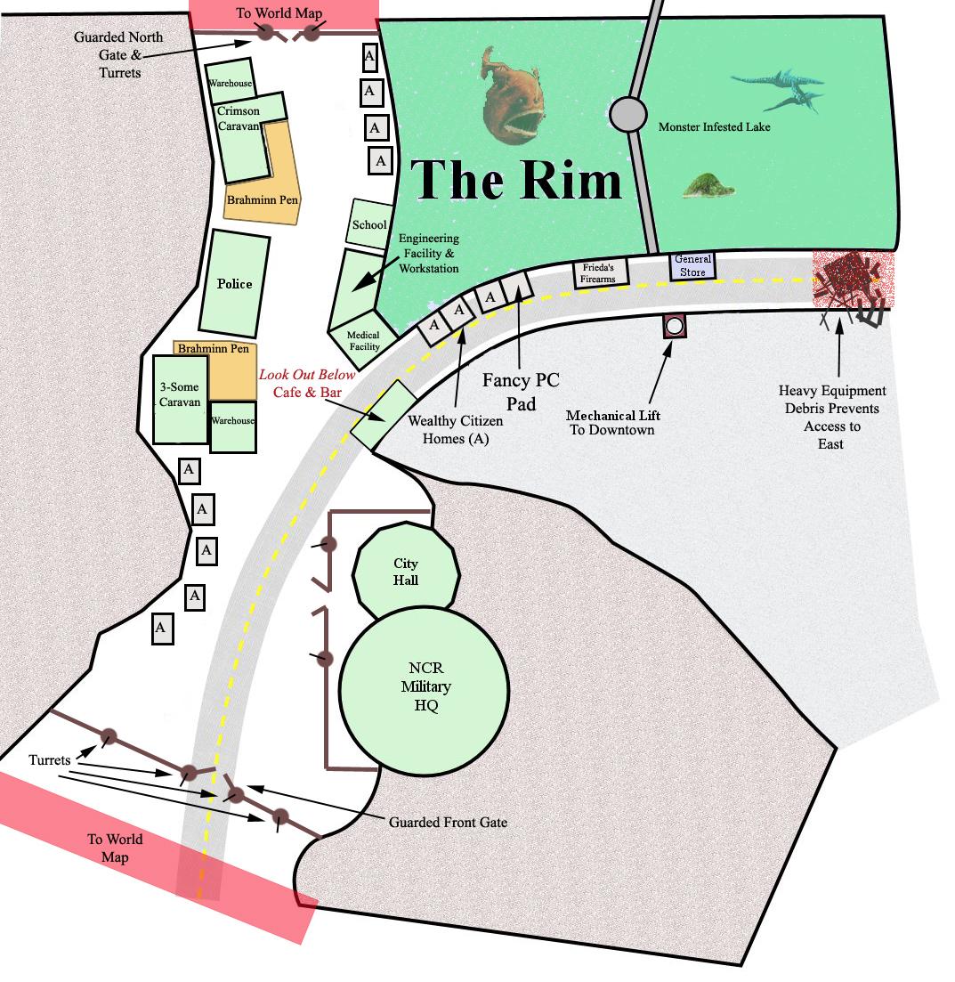 VB DD12 map Rim.jpg