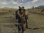 Veronica reinforced armor2