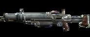 Automatic Assault Rifle