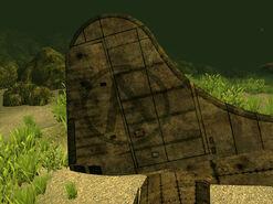 http://fallout.wikia.com/wiki/File:Bomb_group_insignia