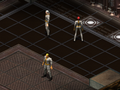 Citizens of Vault 0.png