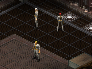 File:Citizens of Vault 0.png