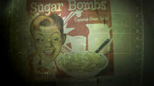 FO3 loading sugarbombs01